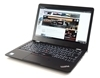 """Picture of ThinkPad 13 Celeon 3855U 4GB 128GB SSD 13.3"""" Win10Pro"""