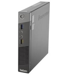Picture of Lenovo Tiny i5-4590T 8GB 128GB Win8Pro(Win10Pro)