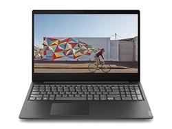 Picture of Lenovo S145 AMD A9-9425 8GB 256GB SSD 15.6HD Win10Home