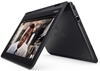 """Picture of ThinkPad Yoga i3-6100U 4GB 128GB SSD 11.6"""" Touch Win10Home (2-in1 laptop/Tablet)"""