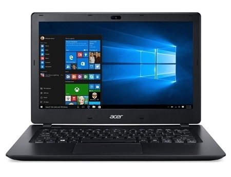 """Picture of Acer P238 i3-6100U 4GB 128GB SSD 13.3"""" Win10Home"""
