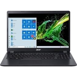 Picture of Acer A315 i3-1005G1 12GB 1TB+256GB SSD 15.6HD Win10Home
