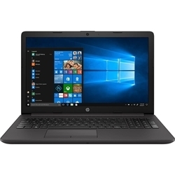 """Picture of HP 250 G7 i5-1035G1 4GB 1TB 15.6"""" HD Win10Home"""