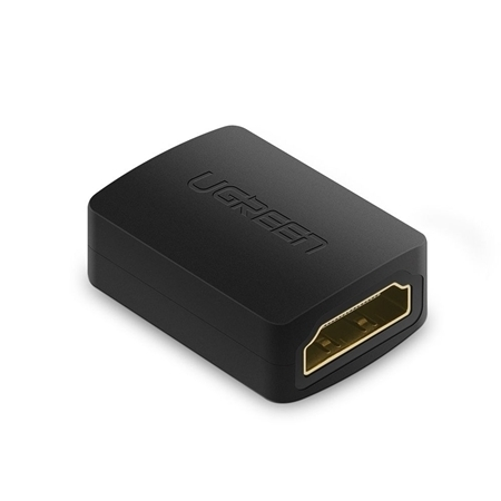 Picture of UGREEN HDMI Female to HDMI Female Adapter