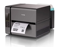 Picture for category Barcode and Label Printers