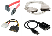 Picture for category SATA-SERIAL-PARALLEL-KVM