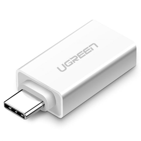 Picture of UGREEN USB-C 3.1 Male to USB3.0 A Female Adapter
