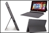 """Picture of Microsoft Surface Pro i5-3317U 4GB 128GB SSD 10.6""""FHD Touch Win8Pro(Win10Pro)"""