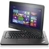 Picture of Lenovo Twist S230U i7-3537U 8GB 256GB SSD 12.5HD Win8(Win10Home)