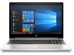 Picture of HP Probook 455 Ryzen 7 4700U 16GB 240GB SSD+1TB HDD Radeon Graphics 15.6FHD Win10Pro