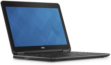 """Picture of Dell Latitude E7240 i5-4310U 8GB 128GB SSD 12.5"""" Win7Pro(Win10Pro)"""