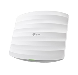 Picture of TP-Link EAP115 300Mbps Wireless Access Point