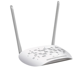 Picture of TP-Link TL WA801N 300MBPS Wireless Access Point