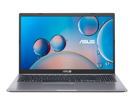 Picture of Asus X515M Celeron N4020 4GB 256GB SSD 15.6HD Win10Home