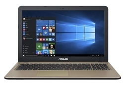 Picture of Asus X540B AMD A4-9125 4GB 1TB HDD 15.6HD Win10Home