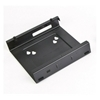 Picture of Lenovo Tiny Desktop VESA Mount Monitor Bracket Holder