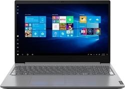 Picture of Lenovo V15 i3-1005G1 4GB 1TB 15.6HD Win10Home