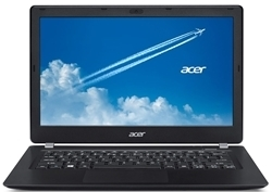"""Picture of Acer P236 i3-5005U 4GB 128GB SSD 13.3"""" Win8(Win10Home)"""