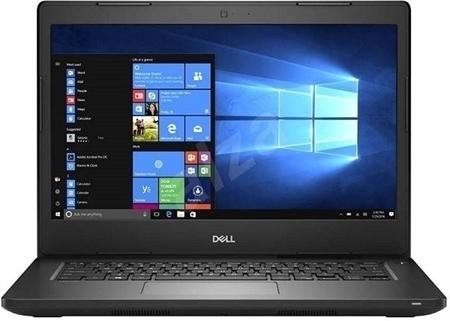 """Picture of Dell Latitude 3480 i3-6006U 8GB 240GB SSD 14"""" Win8Pro(Win10Pro)"""