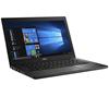 """Picture of Dell Latitude E7480 i5-7300U 16GB 256GB SSD 14""""QHD Touch Win10Pro"""