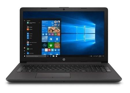 Picture of HP 255 Ryzen 3 3200U 8GB 256GB SSD HDD Radeon Vega 3, 15.6HD Win10Home