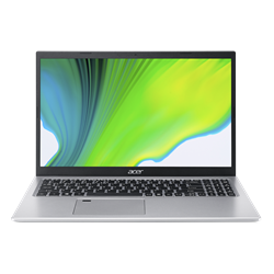 Picture of Acer A515 i7-1165G7 8GB 512GB SSD nVidia MX350 2G 15.6FHD Win10Home