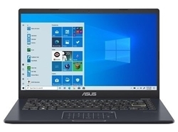 Picture of Asus E410MA Celeron N4020 4GB 128GB EMMC 14FHD Win10Home