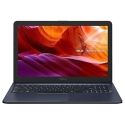 Picture of Asus X543 i5-8250U 8GB 240GB SSD+1TB 15.6HD Win10Home
