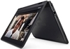 """Picture of ThinkPad 11E Yoga Celeon N3450 4GB 240GB SSD 11.6"""" Touch Win10Pro (2-in1 laptop/Tablet)"""