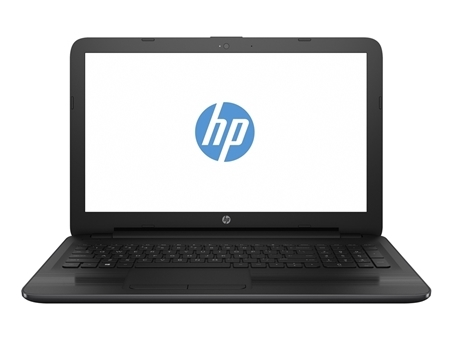 Picture of HP 250 G5 Celeron N3060 4GB 500GB 15.6HD Win10Home