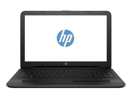 Picture of HP 250 G5 Celeron N3060 4GB 240GB SSD 15.6HD Win10Home