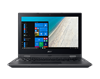 Picture of Acer Spin B118 Pentium N4200 4GB 128GB SSD 11.6HD Touch Win10Home (2-in1 laptop/Tablet)