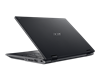 Picture of Acer Spin B118 Pentium N4200 4GB 256GB SSD 11.6HD Touch Win10Home (2-in1 laptop/Tablet)