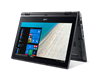 Picture of Acer Spin B118 Pentium N4200 4GB 256GB SSD 11.6HD Touch Win10Pro (2-in1 laptop/Tablet)