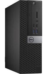 Picture of Dell 3040 i5-6500 8GB 500GB Win10Pro