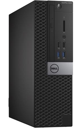 Picture of Dell 3040 i5-6500 8GB 240GB SSD Win10Pro