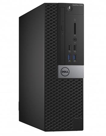 Picture of Dell 7040 i5-6500 8GB 500GB Win8.1(Win10Home)