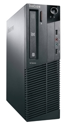 Picture of Lenovo M73 i3-4130 4GB 500GB No OS