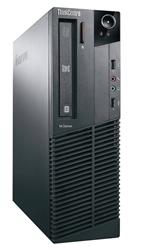 Picture of Lenovo M92P i5-3470 4GB 500GB Win7Pro(Win10Pro)