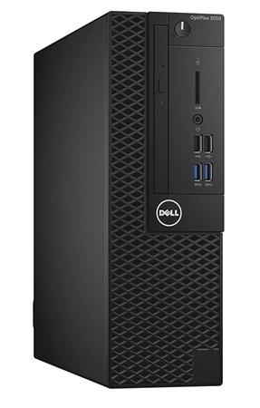 Picture of Dell 3050 i3-7100 4GB 128GB SSD Win10Pro(Edu)