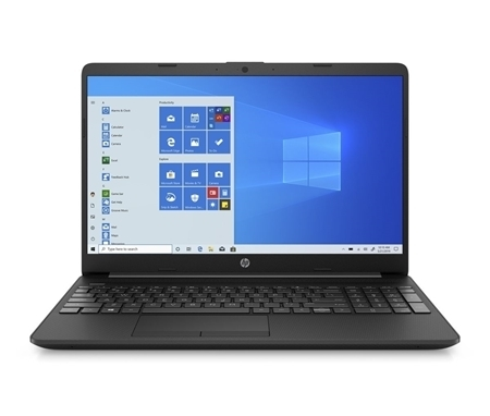 Picture of HP 250 G8 i7-1065G1 8GB 256GB SSD 15.6HD W10Home