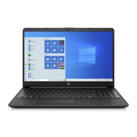 Picture of HP 15-DW i3-1115G4 12GB 250GB SSD+1TB HDD 15.6HD Win10Home