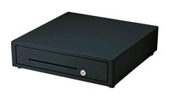 Picture of Pinpos CR2005M Printer Kick Cash Drawer