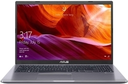 Picture of Asus M509MB AMD A9-9425 8GB 256GB SSD 15.6HD Win10Home