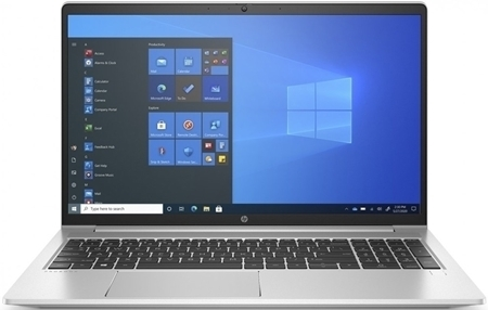 Picture of HP 250 G8 i5-1135G7 8GB 256GB SSD 15.6FHD Win10Pro