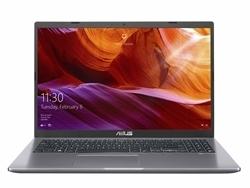 Picture of Asus X509 i3-7020U 8GB 256GB SSD 15.6HD Win10Home