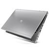 Picture of HP 8460p i5-2540M 4GB 320GB 14HD Win7Pro(Win10Pro)