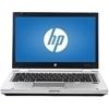 Picture of HP 8460p i5-2540M 8GB 240GB SSD 14HD Win7Pro(Win10Pro)