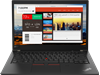 Picture of Thinkpad T460s i5-6300U 12GB 240GB SSD 14FHD Touch Win10Pro
