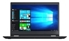 Picture of Thinkpad Yoga 370 i7-7600U 16GB 256GB SSD 13.3FHD Touch Win10Pro (2-in1 laptop/Tablet)